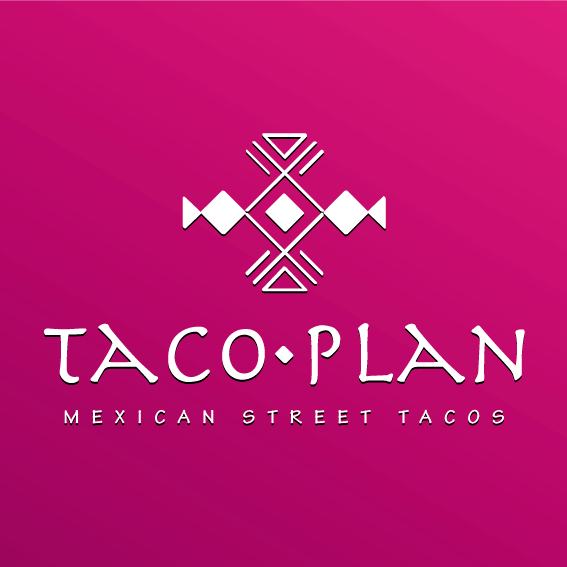TacoPlan - Mexican Food Catering